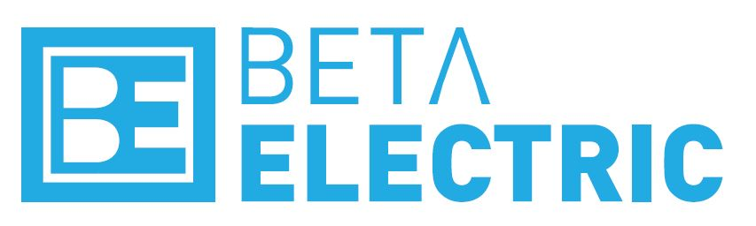Beta_Electric
